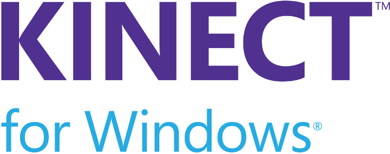 Kinect for Windows SDK v2 NuGet Packages for Native C++