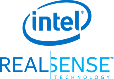 Intel RealSense SDK 2 (librealsense2) Sample Program